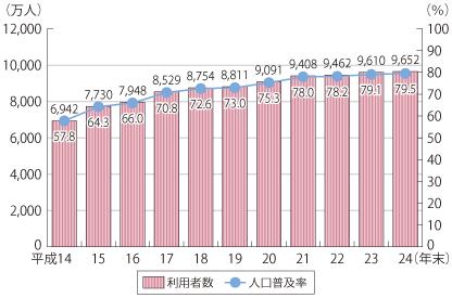 n4301020 (1)