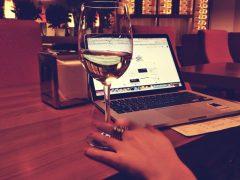 ブログ記事を検索上位表示させる為の検索キーワード選定方法