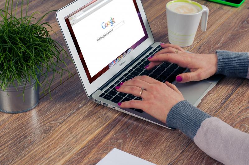 プラグインで簡単!WordPressにアクセス解析を設置する方法