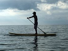 220px-Happy_Stand_up_paddle_surfing