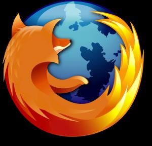 Firefox-logo-min