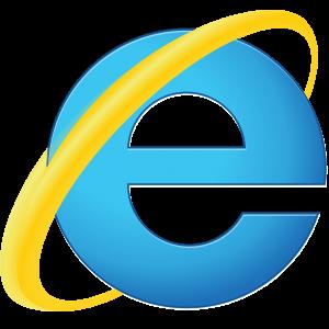 internet-explorer-logo-min