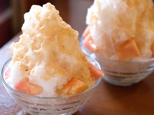ふわふわなかき氷が自宅で簡単に作れるかき氷機5選&一風変わった味付け6選