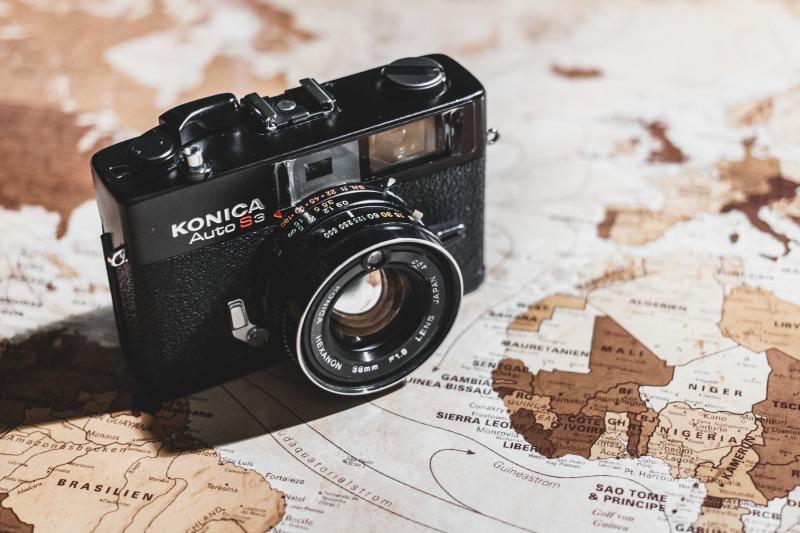 JPEGとPNGの違いを理解して効率良くブログに画像を貼り付ける方法